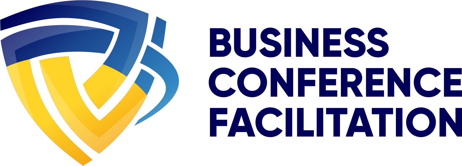 Business Conference Facilitation