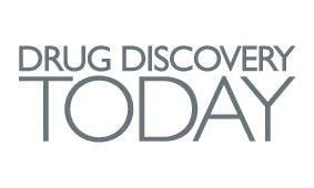 Drug Discovery Today is a review journal, published as monthly 12 double issues. The journal covers the whole of the preclinical drug discovery process, from target identification and validation, through hit identification, lead identification and optimisation, though to candidate selection. The reviews are at the cutting edge of the science underpinning drug discovery, written by experts in their respective fields and cover all aspects of drug discovery from state-of-the-art genomic and proteomic approaches to target identification, through the most innovative computational approaches drug design, the science driving medicinal chemistry and the translation of these sciences to therapies